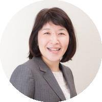 昭和大学薬学部助教 松林 智子(Satoko Matsubayashi)