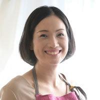 北山 彩子(Saiko Kitayama)