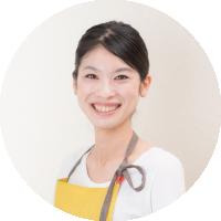 小林 優子(Yuko Kobayashi)