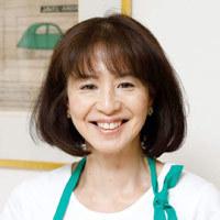 野村洋子(Yoko Nomura)