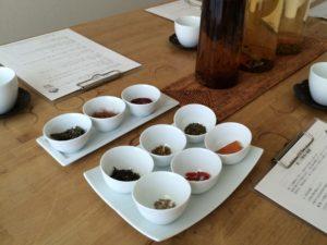 katakori_tea