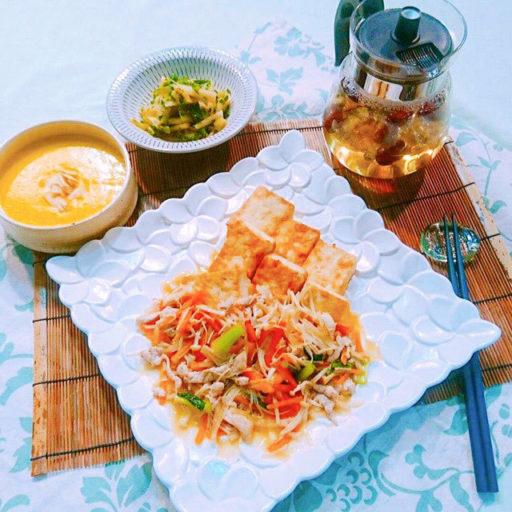 写真:FOOD and LIFEは…イメージ